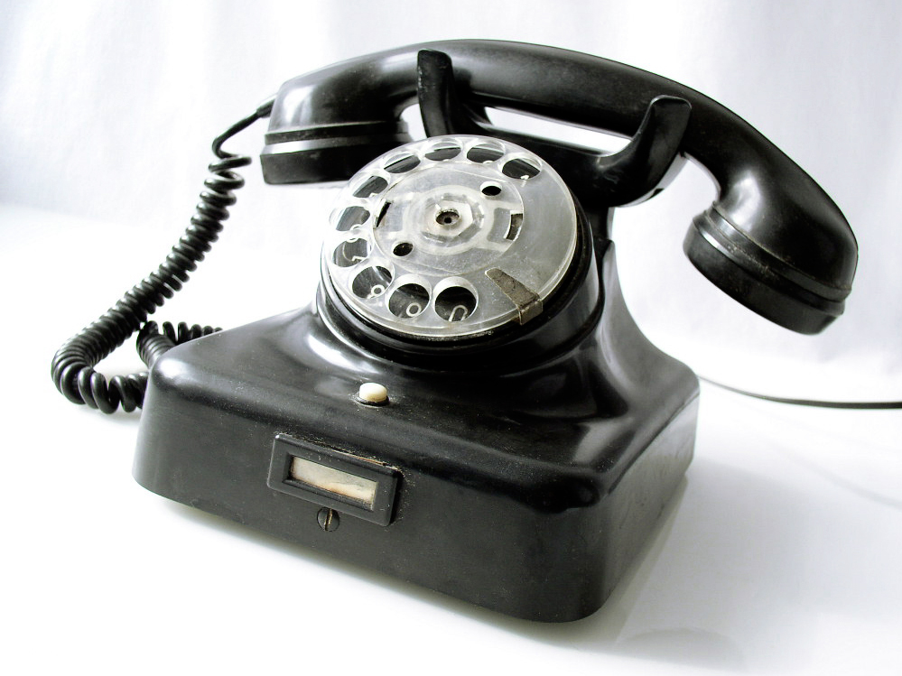 Teléfono de atención al cliente